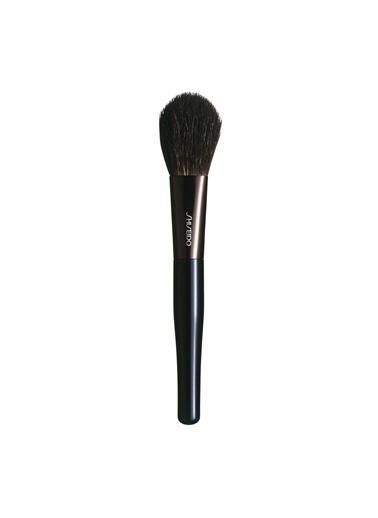 Makyaj Fırçası-Shiseido